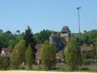 Prat du Périgord