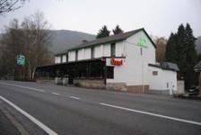 Restaurant le Pré Ardennais