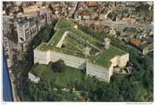 Citadelle de Huy