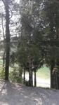Lac de Chancia