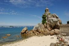 Port Blanc