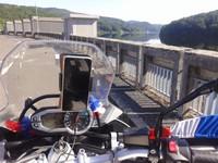 barrage laouzas