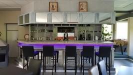 Bar Le Chalet du Lac