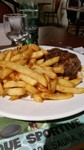 Pavé de Bœuf du Limousin