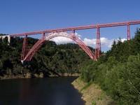 Pont-Garabit