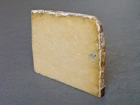 Fromage Laguiole (Cheese)