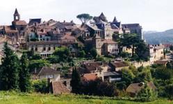 Belvès