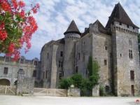 St Jean de Côle