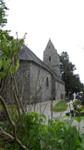 Eglise de Malloué