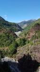 Gorges du Dalui