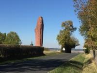 Mondement-Montgivroux