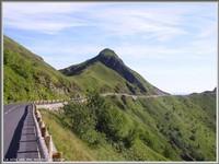Col de Néronne