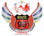 Route 99