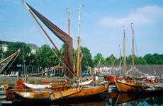 Zeeland (Netherlands)