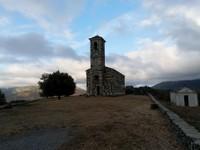 Eglise San Michele - Murato