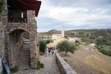 San Antonino