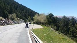 Pyrénées 1(Esp)