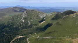 Domaine du Haut Cantal