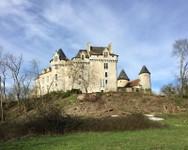 Château Le Bouchet
