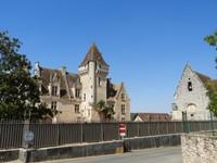 Château des Milandes