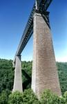 Viaduc de Fades