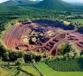 La Mine