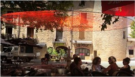 Bar des Touristes