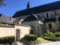 Abbaye Dom Pérignon