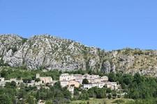 Saint Auban