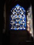 Cathédrale de Nevers