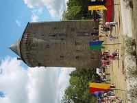 Grand Fougeray