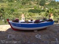 "Gîte ""Casale Del Golfo"" à Castellamare Del Golfo"