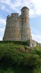 Tour Vauban de La Hougue