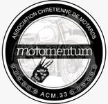 Motomentum