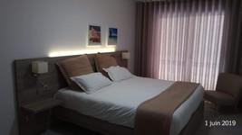 Hotel Marina Di Lava 02
