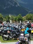 Garmisch Days 2019