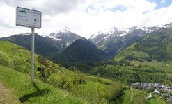 Col d'Azet