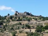 Chateau de Trancoso