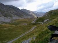 Val d'Arma (Piémont)