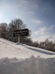 Col de Marmare