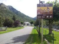 Col d'Agnes