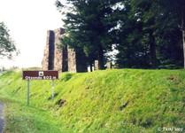Col d'Otxondo