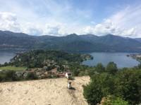Lac d'Orta