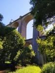 Viaduc de Rocherolles 1