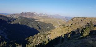 Col de La Pierre Saint Martin
