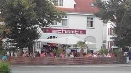 Eichamt Sigmaringen