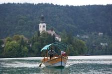 Chapelle de Bled