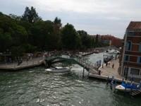Venise aspects