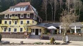 Hôtel zur Löffelschmiede