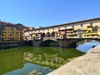 Florence (3)